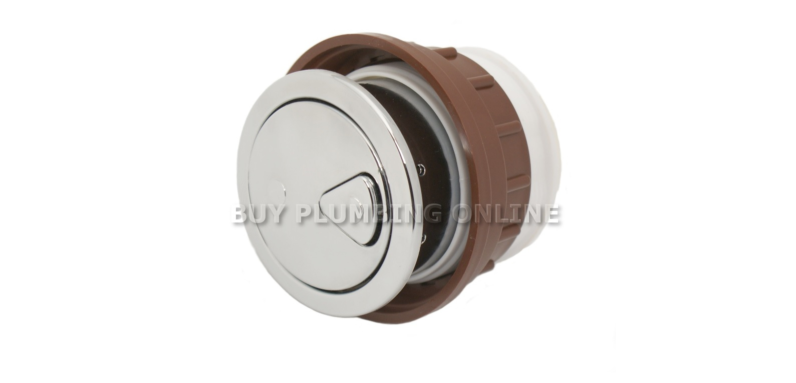 Flush Plates & Buttons