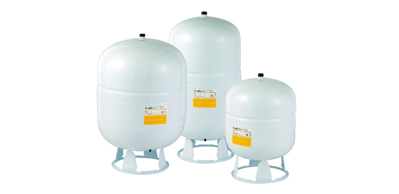 Solar Vessels