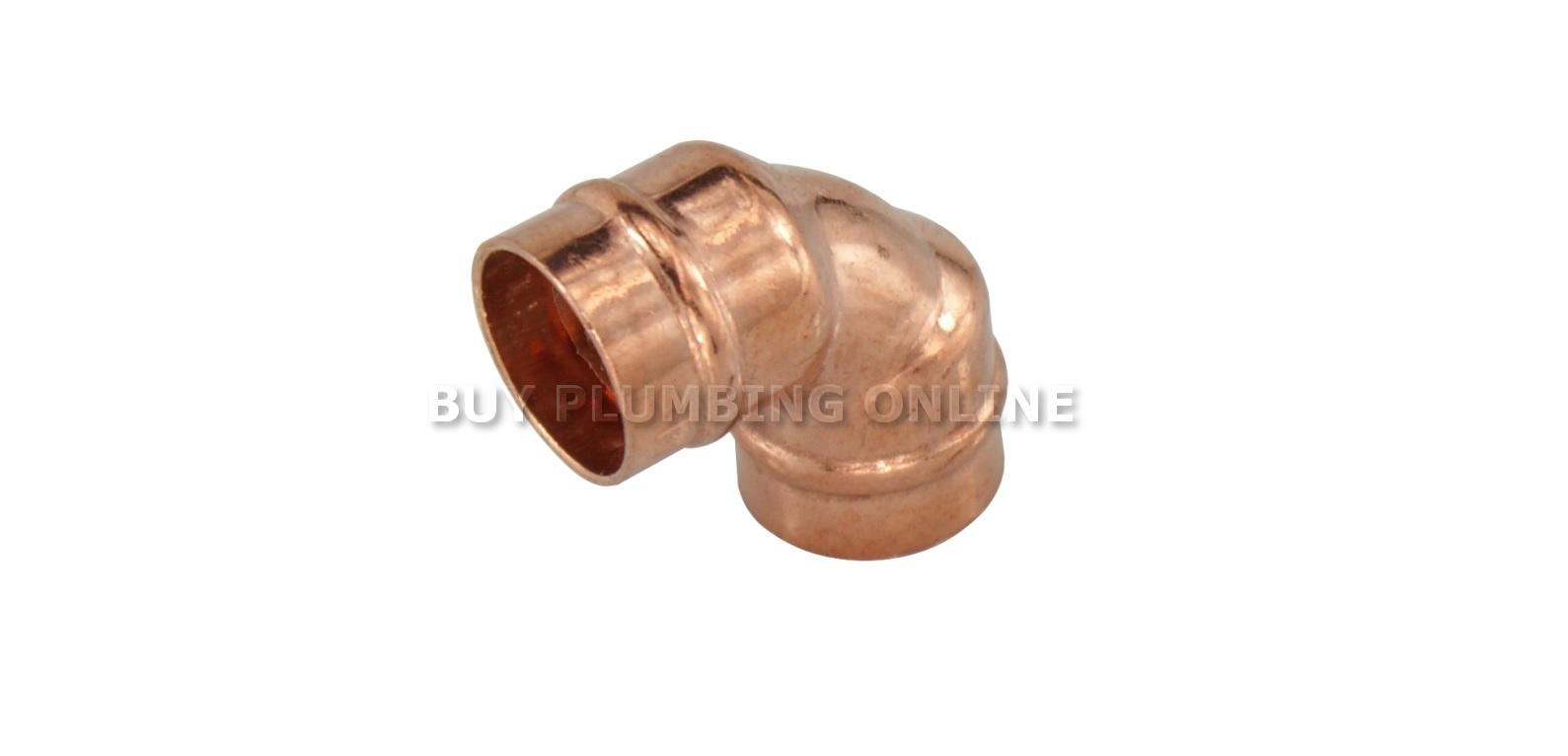 Solder Ring