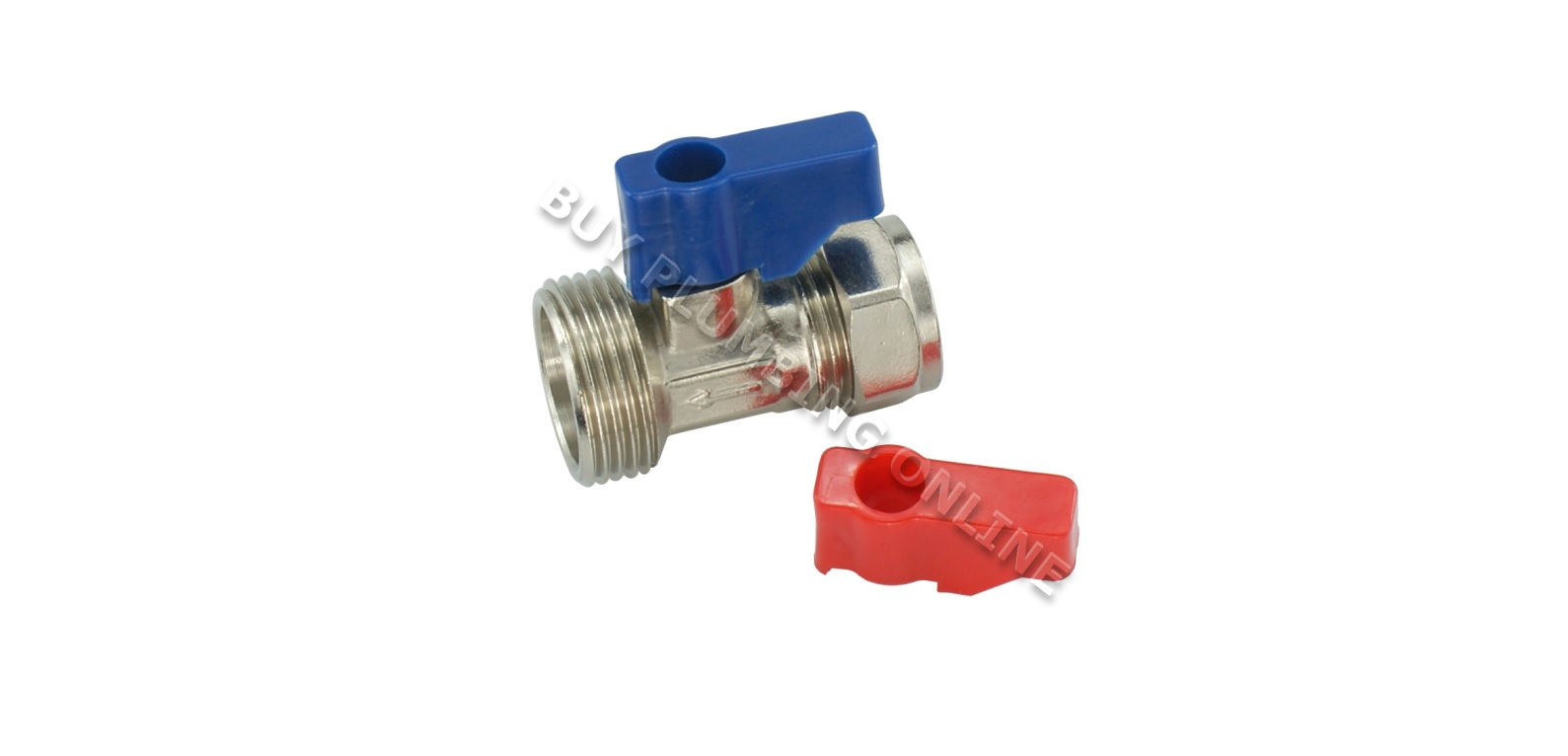 Washing Machine Fittings