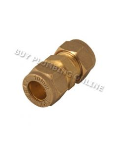 10mm Compression Coupling