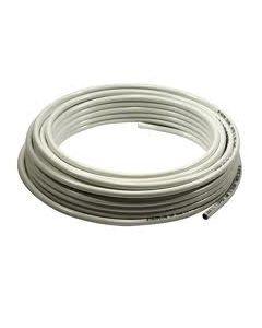 10mm PVC Coated Copper Tube Per Metre