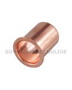 25mm Copper Liner