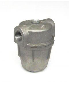 3/8 Oil Filter