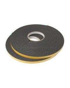 Arctic Hayes Boiler Casing Foam Tape 662019