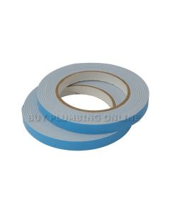 Arctic Hayes Infill Plate Tape 662015