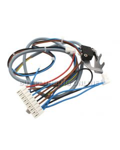 Baxi Cable Selector Switch/Pump 248207
