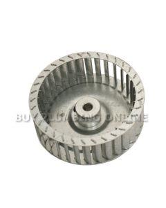Bentone B9 Replacement Fan