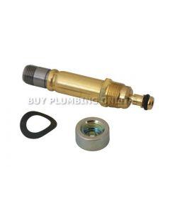 Danfoss BFP Oil Pump BFP Solenoid Valve Stem 071N0050