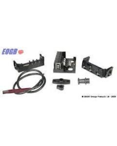 Danfoss  BHA Adapter Base for BHO Zero Series 057H7224