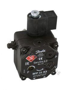 Danfoss Diamond Oil Fuel Pump BFP21R3 071N7157