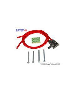 Danfoss  EBI Service Accessory Kit 052F0061