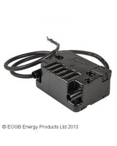 Danfoss  EBI4 S Ignition Transformer Service Kit 052F4064