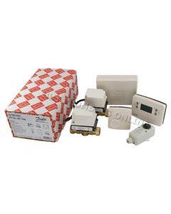 Danfoss FP715SI Heatplan 2 Port Pack 22mm 087N850040