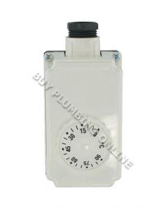 Danfoss ITC Control Thermostat 099-105700