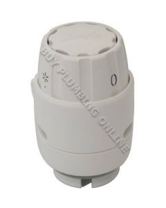 Danfoss RAS-C2 Replacement Head 013G6040