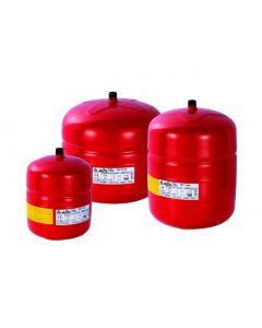 Elbi ER8 8 Litre Heating Expansion Vessel