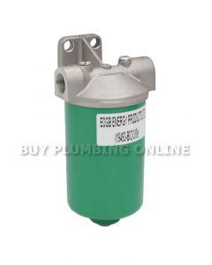 EOGB Oil Filter F02-19493-F 3/8 Crosland 19493