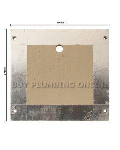 Firebird Combustion Door Insulation 50/70/90 ACC090GSK