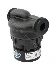 Firebird HE Circulating Pump UPS25-80 130 ACC130PMP