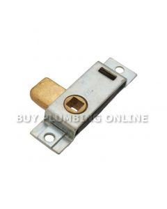 Firebird Heatpac Lock ACC000LCK