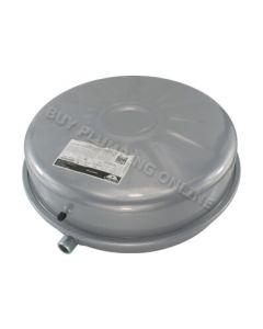 Grant 14Litre Voretx Pro Boiler Expansion Vessel MPCBS70