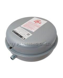 Grant V3 Combi Boiler Expansion Vessel