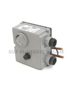 Grant Dual Stat Imit TLSC High Temperature DSBH03LC