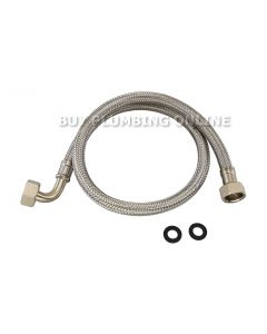 Grant Euroflame Expansion Vessel Hose MPSS04