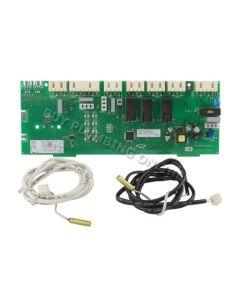 Grant PCB Temperature Control with Sensor After September 2008 MPCBS54E