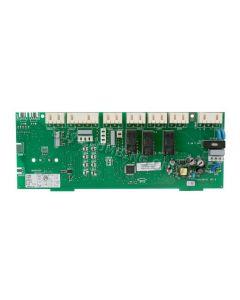 Grant Vortex Pro Combi PCB MPCBS96