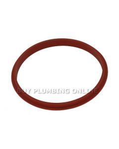 Grant Boilers Red Flue Seal FKS61