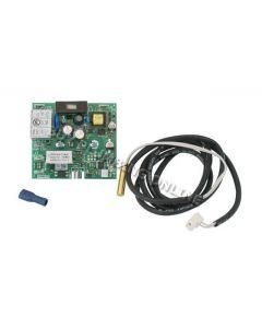 Grant Temp Control PCB With Sensor  MPCBS54X (Old code MPCBS54)