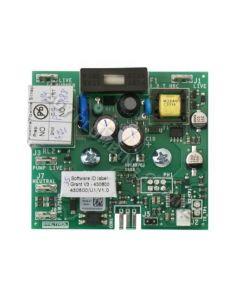 Grant Temperature Control PCB MPCBS97X (Old code MPCBS82)