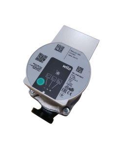 Grant Vortex Circulating Wilo Para Pump 7m VBS159 Top