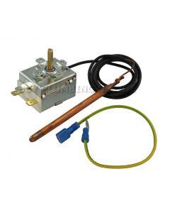 Grant Vortex Boiler Control Stat VBS146