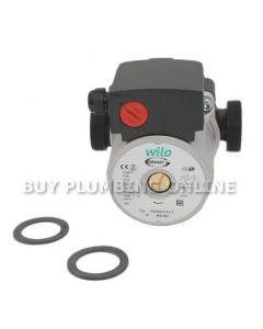Grant Water Pump MPCBS43