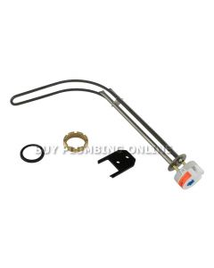 Heatrae Megaflo Premier Plus Immersion Heater Lower 95606961