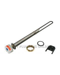 Heatrae Megaflo / Premier Plus Immersion Heater Upper 95606962
