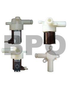 Heatrae Sadia Soleniod & Filter Inline 95605611