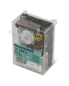 Honeywell Satronic Control Box TF830.3 ( SBS01)