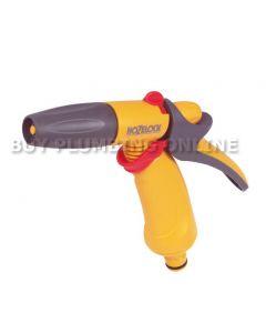 Hozelock Jet Spray Gun 2674