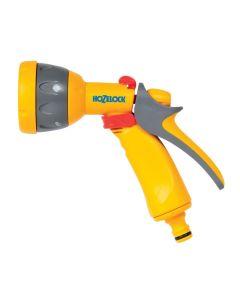 Hozelock multi spray gun without packaging