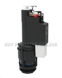 Ideal Standard Armitage Shanks Dual Flush Valve SV89067