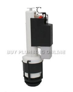 Ideal Standard Armitage Shanks Dual Flush Valve SV92467 (SV81367)