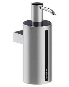 Keuco Disinfection Dispenser 04953370400