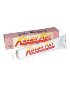 Kolor Kut Water Finding Paste 85 gram tube