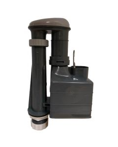 Macdee Metro Rapid Square Shaped Siphon 9.5 DSY8225