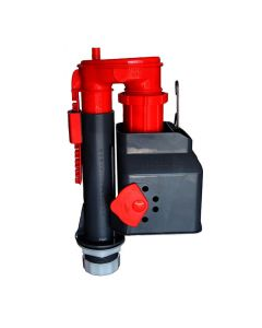 Macdee Motion Dual Flush Siphon 10120045
