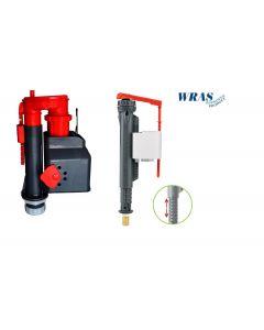 Macdee Motion Universal Cistern Kit 10120046